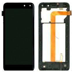 écran Archos 50c Oxygen - LCD + Vitre tactile assemblée