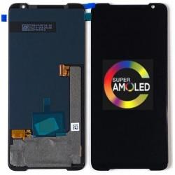 écran Asus ZenFone 4 Max X00ID / X00IS - LCD + Vitre assemblée