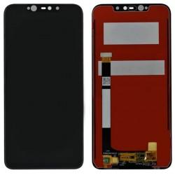écran BLU Neo X Plus - LCD + vitre tactile assemblée