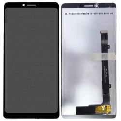 écran Coolpad Cool Play 6C - LCD + vitre tactile assemblée