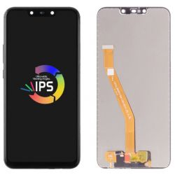 écran Huawei Mate 20 Lite Original LTPS IPS + tactile assemblé