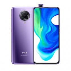 Xiaomi POCO F2 Pro 5G super amoled screen 6.67 inches 6go-128go NFC Double sim 4700mAh Global version