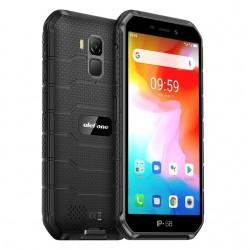 Ulefone Armor X7 5.0-inch waterproof rugged smartphone IP68 Quad-core NFC 4G Dual Sim