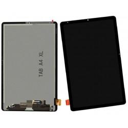 écran Samsung Galaxy Tab A 8.2''  SM-T290 SM-T295 2019 - LCD + Vitre assemblée