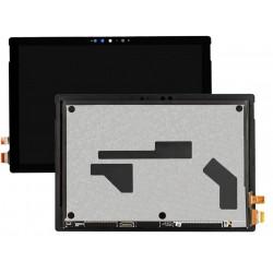 écran Microsoft Surface Go  - Lcd + Tactile assemblée LQ100P1JX51