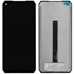 écran complet Oukitel C13 Pro - Dalle LCD + vitre tactile assemblée