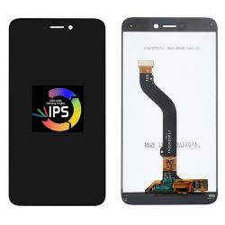 Replacement Huawei P9 Lite 2017 screen - digitizer glass - ASSEMBLED LCD - double-sided