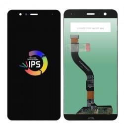 Ecran LCD + Vitre tactile pour Huawei P10 Lite