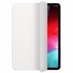 Pour 2020 10.9 pouces original Stijl Smart Folio Voor IPad Air 4 étui Folio magnétische couverture rabattable en cuir réduction