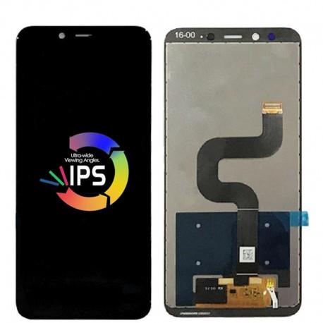 Xiaomi Mi 6x screen - LCD - touch glass assembled