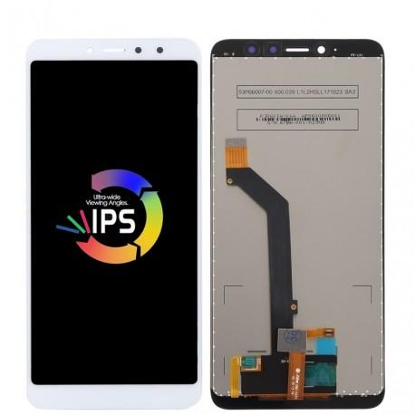 Redmi S2 Xiaomi screen - touch glass - LCD assembled