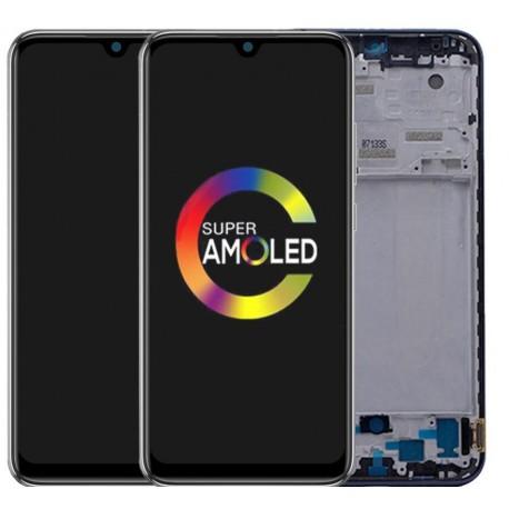 Xiaomi Mi A3 - Amoled Display original CC9e