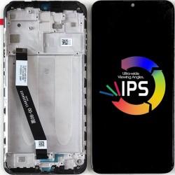 screen Xiaomi Mi 9 Lite - Super Amoled Original display