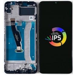 """original 9X Lite Honor screen - IPS 6.5"""" -assembled touch window"""