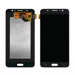 réparer écran cassé Samsung Galaxy J5 J510F