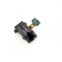 changer Prise audio Jack Galaxy J320F