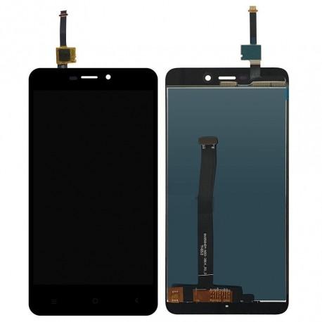 réparation Xiaomi Redmi 4A