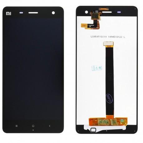 réparation écran Xiaomi Mi 4