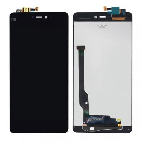 Réparer écran Xiaomi Mi 4C