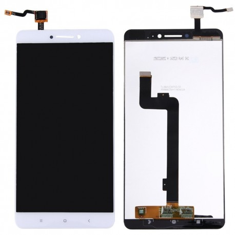 Réparation Xiaomi Mi Max