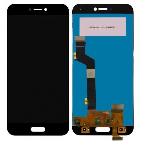 dépannage écran Xiaomi Mi 5C