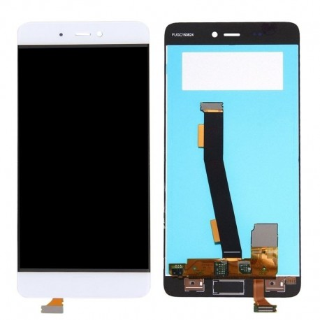 écran Xiaomi à prix discount
