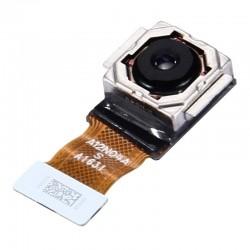 Module Camera Meizu MX6 pas cher