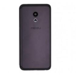 Coque arrière Meizu Pro 6 pas cher