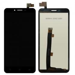 Ecran LCD + Vitre Tactile pour Asus Zenfone 3 Max Plus ZC553KL