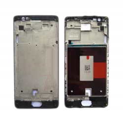 Support ecran OnePlus 3T pas cher