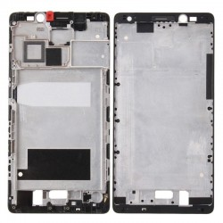 Support écran Chassis de remplacement pour Huawei Mate 8