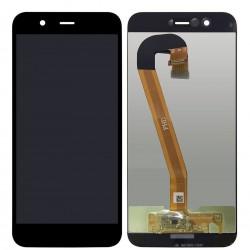 Ecran LCD + Vitre Tactile pour Huawei Nova 2 - écran assemblé