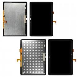 remplacer écran cassé Galaxy P900