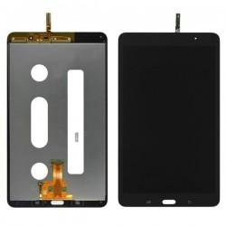 dépannage écran cassé Galaxy Tab Pro T320