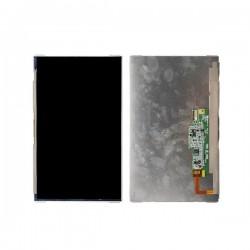 réparer écran cassé Samsung Galaxy Tab 2