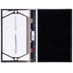remplacer écran LCD Galaxy P5200
