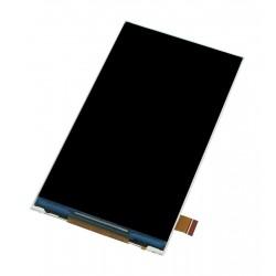 réparer écran Huawei Y520
