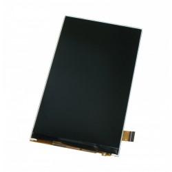 réparer écran Huawei Y511