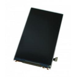 réparer écran Huawei G525 Ascend
