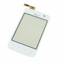 Vitre Tactile LG Optimus L3 II pas cher