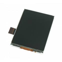 Ecran LCD LG Optimus L3 pas cher