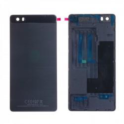 Cache Batterie pour HUAWEI P8 Lite - Coque arrière intégral