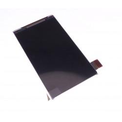 Ecran LCD LG Optimus 7 pas cher