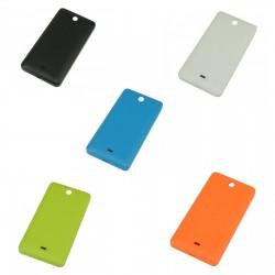 Coque remplacement Microsoft Lumia 430 pas cher