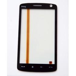 réparer vitre HTC HD1